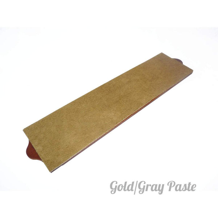 Replacement Plattens - for use with Strop-It Supex 77-