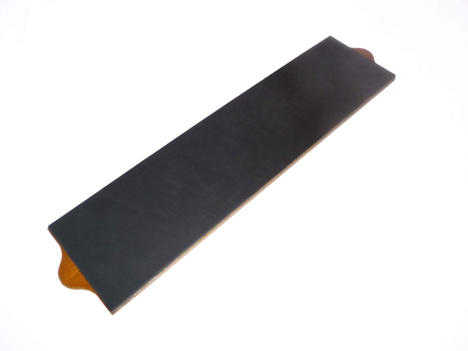 Replacement Plattens - for use with Strop-It Supex 77-Latigo