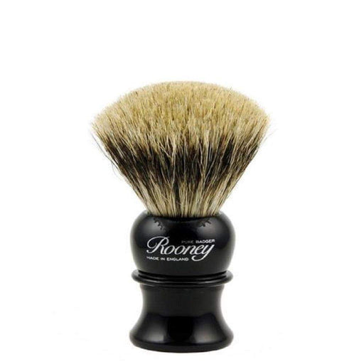 Rooney Style 3 Size 1 (Small) - Faux Ebony - Pure Badger-