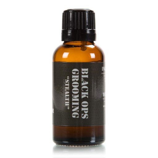 Stealth After-Shave Oil 1oz - BOG-