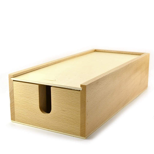 Strop-It Supex 77 Plattens Box-