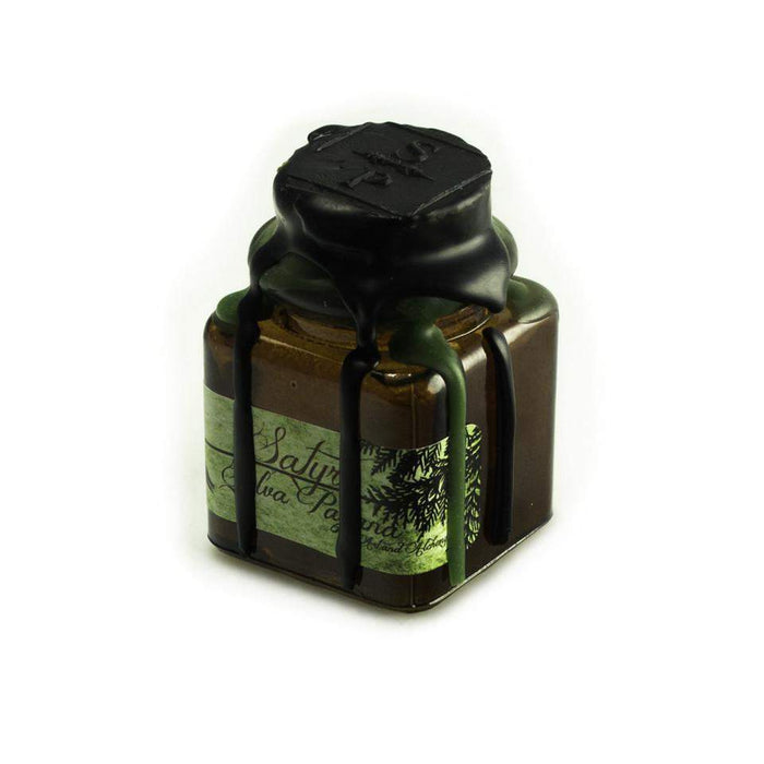 Sylva Pagana Special Solid Cologne 10 ml-