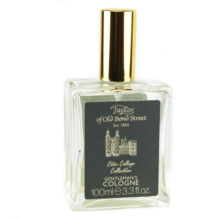 Taylor of Old Bond Street Aftershave Lotion-