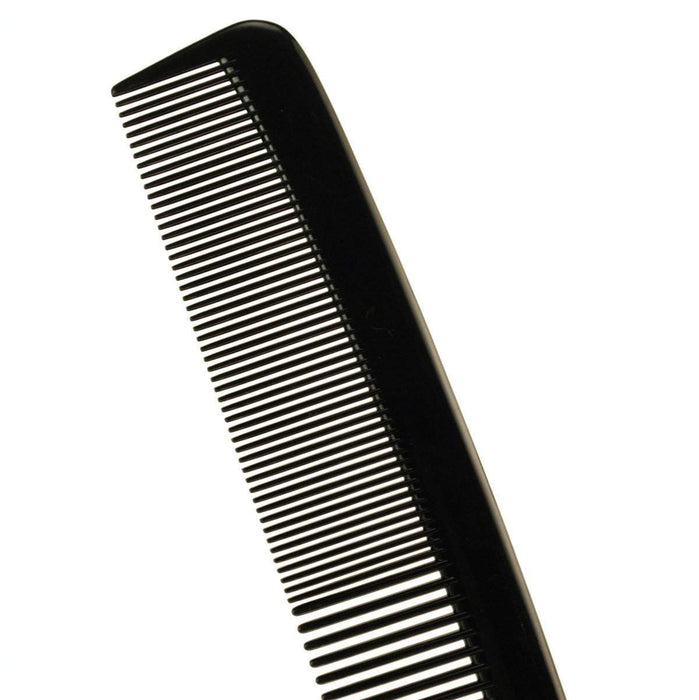 The Big Comb-
