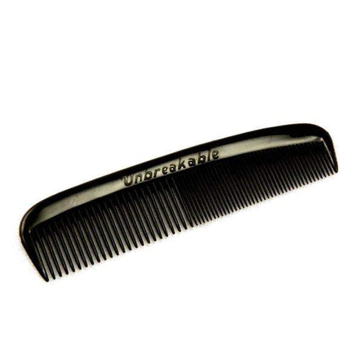 The Original Pocket Hair Comb-