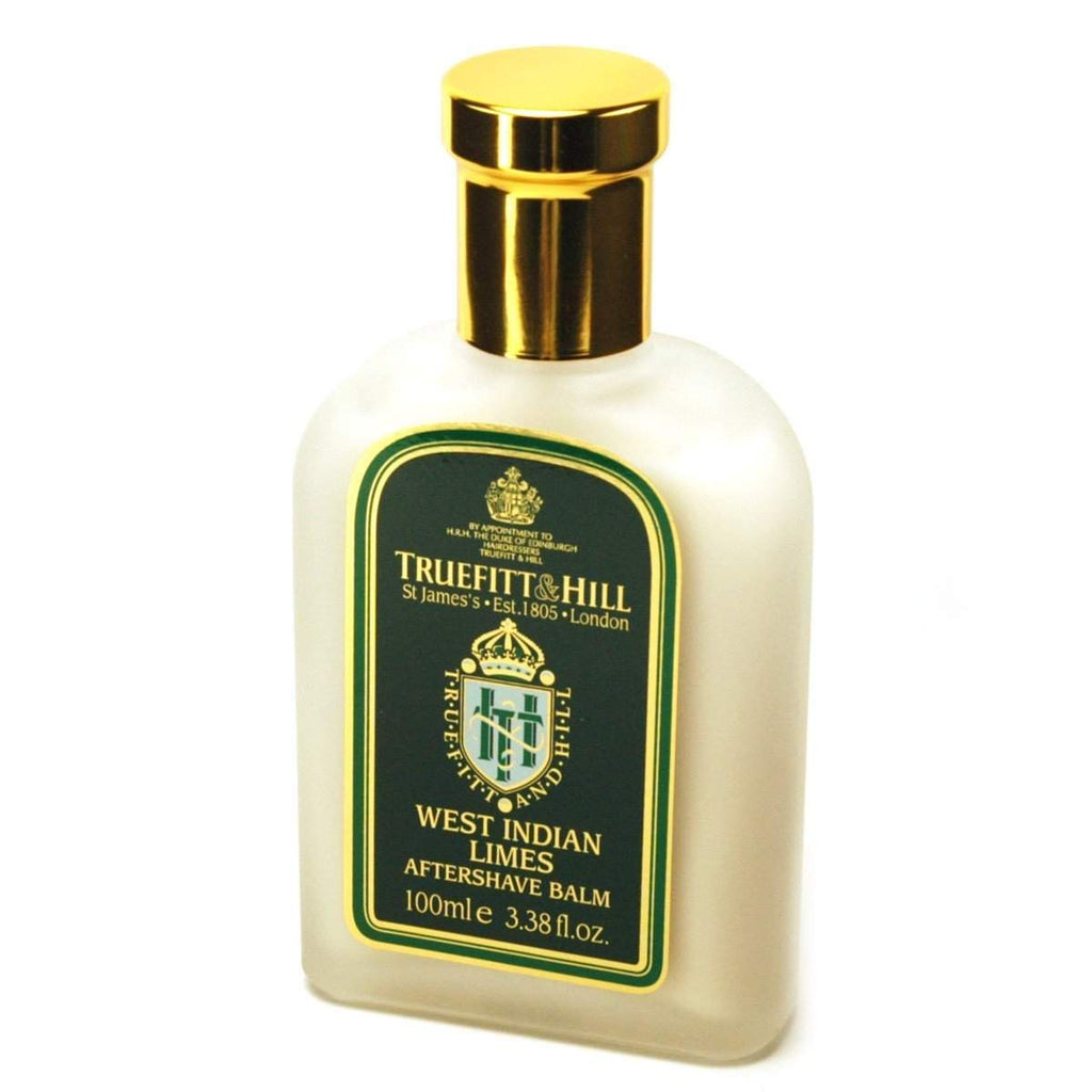 Truefitt & Hill Aftershave Balm-