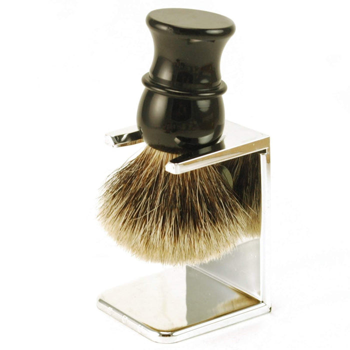 Vulfix Shaving Brush Stand-