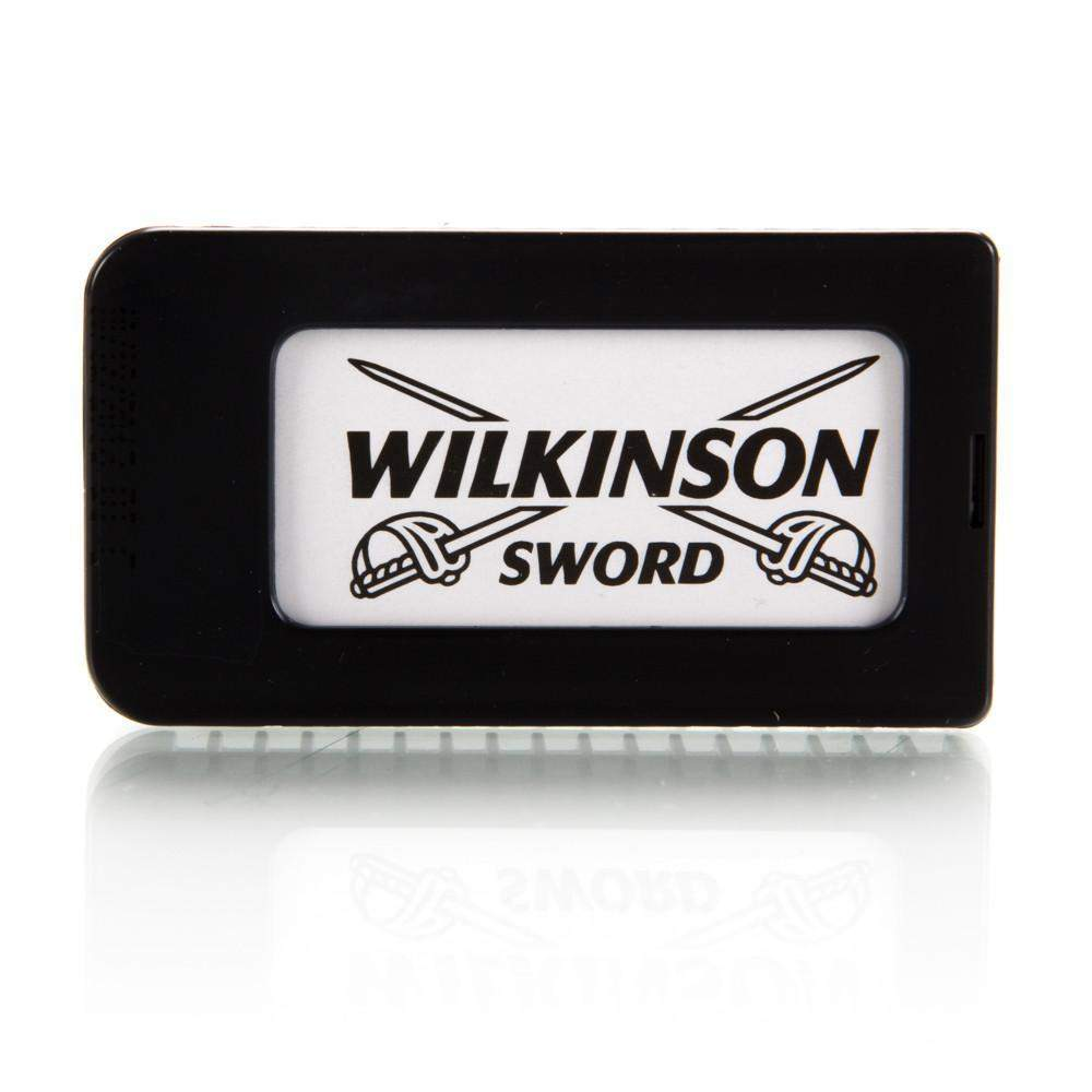 Wilkinson Sword Double Edge Blades - 5 pack-