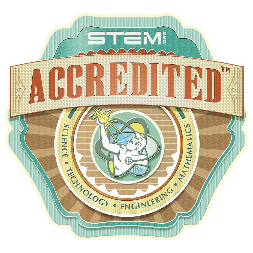 org accreditation Find out more about the benefits to accreditation, the process, and find valuable resources.