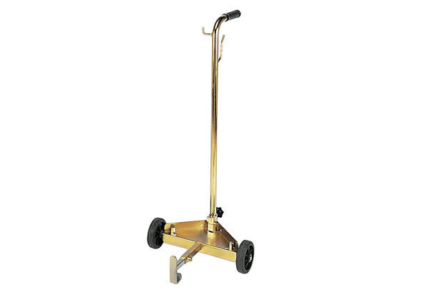 RAASM Trolley 20/60KG Drum - EMCO