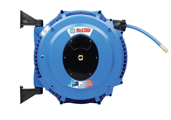 RECOILA Chemical  Reel 10mm x 15M - EMCO