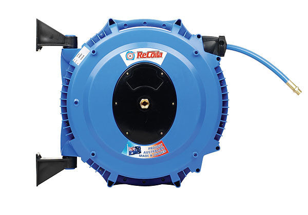 RECOILA Chemical  Reel 12mm x 18M - EMCO
