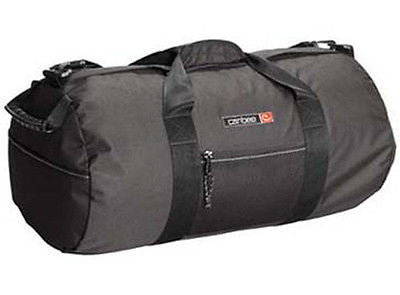 Caribee Utility 60 Gear Bag Holdall Sports Gym Travel Weekend Overnight Duffle