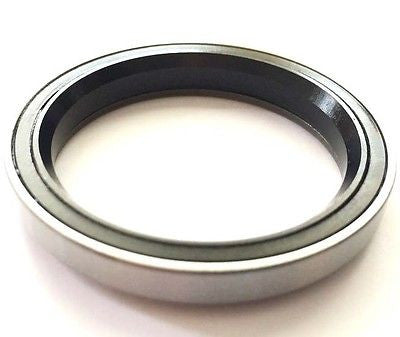 "1.5"" kinetic MHP16 Headset Bearing 40mm x 52mm x 7mm 45/45 degree"