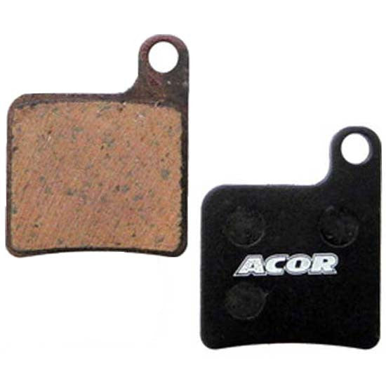 Acor Kevlar Disc Brake Pads Giant MPH 1, 3, MPH-1 MPH-3 MTB Bicycle Bike