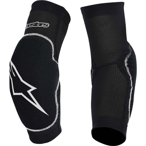 Alpinestars Paragon Elbow Pads Mountain Bike MTB Body Armour Alpine Stars