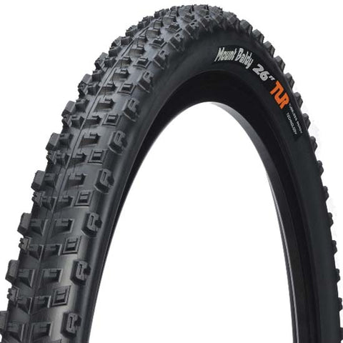 "Arisun Mount Baldy 27.5"" x 2.3 DH Downhill Freeride Mountain Bike MTB Tyre 650b"