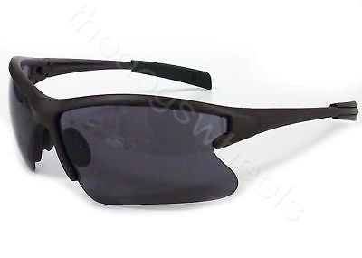 Polycarbonate UV400 Sunglasses Cycle Cycling MTB Sports