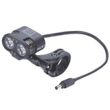 BBB Scope 1500 Lumens Front Rechargeable MTB Bike Bicycle Light * MBR 10