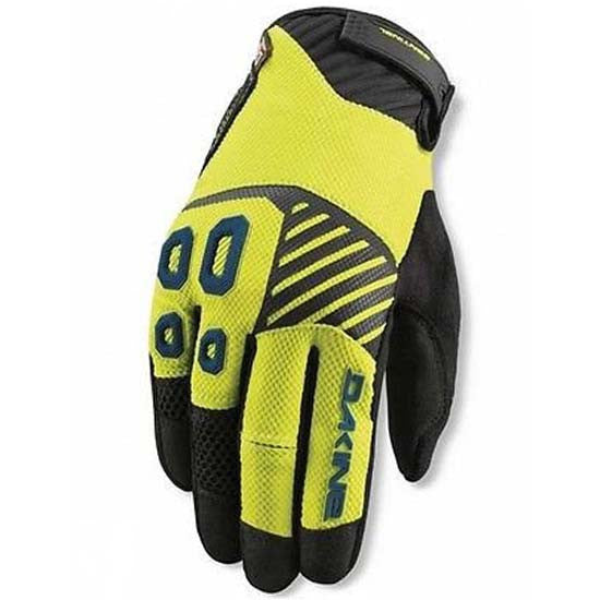 Dakine Sentinel D30 Mountain Bike MTB Bicycle Cycle Gloves – The ... d8aa50182de