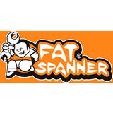 Fat Spanner Tool in Plymouth at The Dogs Wheels Bicycle Shop