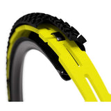 2 Pack Huck Norris Tubeless Tyre Pinch tyre & Rim Protection Insert Strip Medium