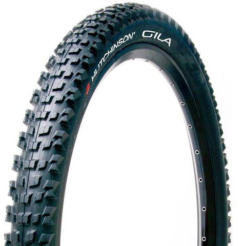 "Hutchinson Gila 29"" x 2.25"" Tubeless Ready TR XC Mountain Bike MTB Tyre"