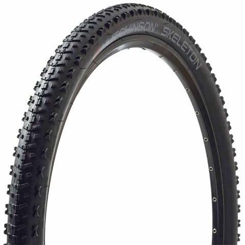 "Hutchinson 29"" x 2.15 MTB XC Race Tyre Triple Compound TR Tubeless Ready"
