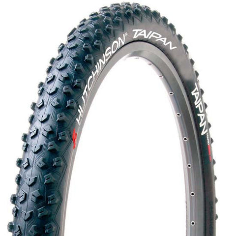 "Hutchinson Taipan 29"" x 2.25"" Tubeless Ready TR XC Enduro Mountain Bike MTB Tyre"