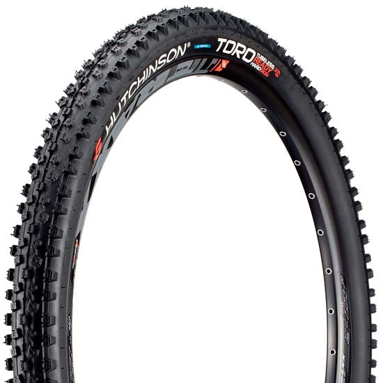 "Hutchinson TORO 27.5"" x 2.35 DH Downhill Enduro Mountain Bike MTB Tyre Fold TR"