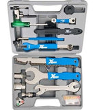 XTools Mountain Bike MTB Bicycle Tool kit X Tools