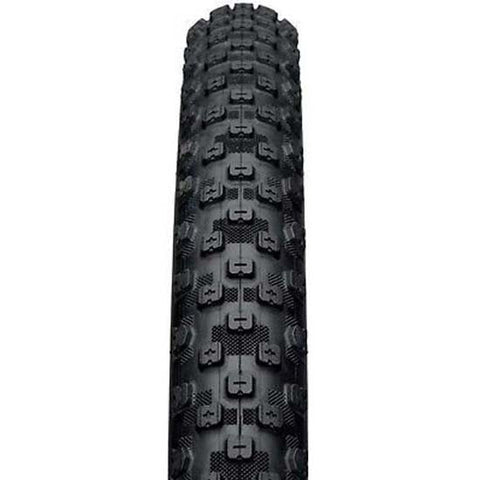"Kenda Karma 29"" x 2.20 Mountain Bike MTB Bicycle Folding Tyre"