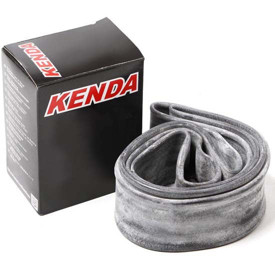 "Kenda Classic Cycle Bike Bicycle Inner Tube Tubes 26"" x 1-3/8"" to 1-1/4"""