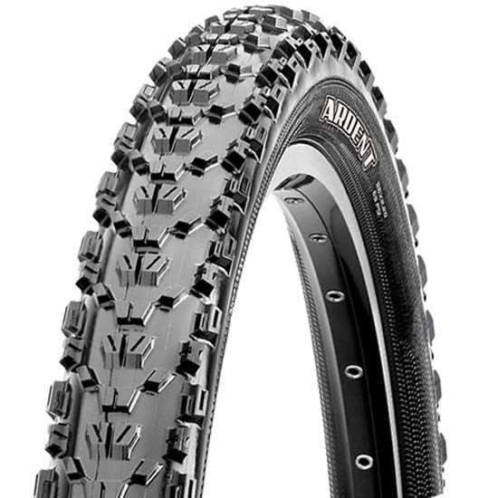 "Maxxis Ardent DH Downhill Casing 27.5"" x 2.4"" MTB Bike Tyre Tyres 650b 2.40"