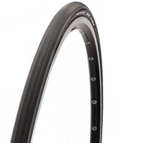 Maxxis Re-Fuse MS MAXX Shield 700c Road Racing Bike Tyre