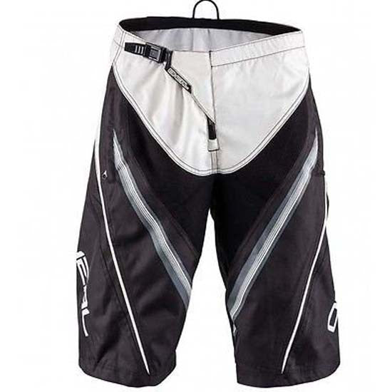 Oneal Element FR Freeride DH Downhill Mountain Bike MTB Baggy Shorts