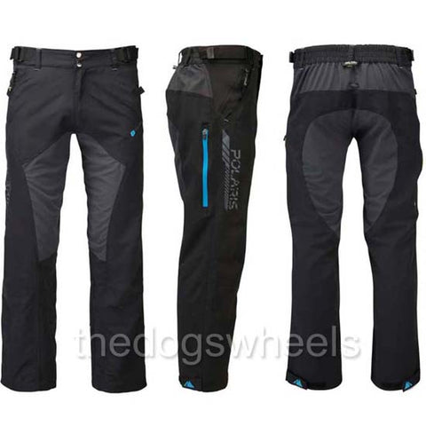 Polaris AM1000 Repel Winter Trousers Leggings Pants MTB Bike Cycle Cycling XXL