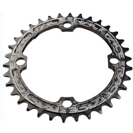 RaceFace Narrow Wide Single Speed Chainring 104BCD Race Face