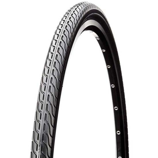 Raleigh Global Tour 700c Hybrid Bike Bicycle Cycle Tyre Tyres 700 x 32c