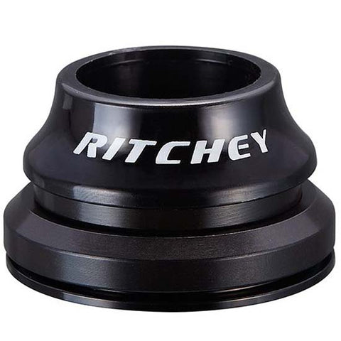"Ritchey Comp Fully integrated Tapered Headset 42mm 52mm 1.5"" - 1.1/8"""