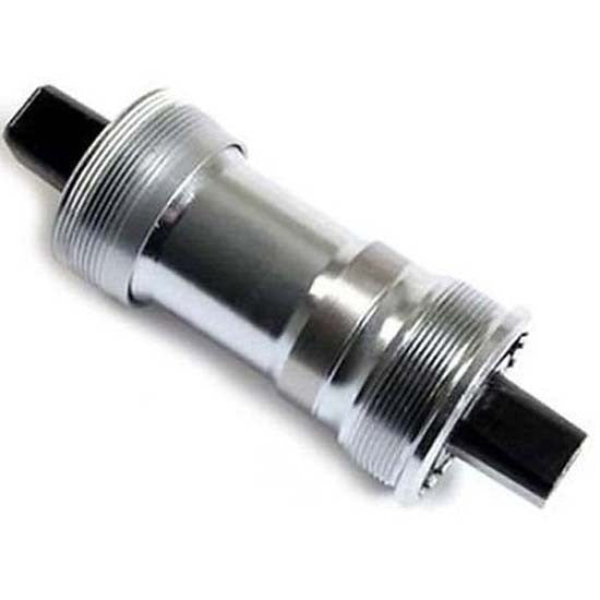 Shimano Square Taper Bottom Bracket BB 68mm Mountain Bike MTB
