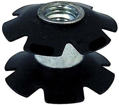 "Star Nut Washer 1.1/8"" headset"