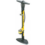 Topeak Joe Blow Sport II High Pressure Floor Track Pump Mountain Bike MTB 160psi