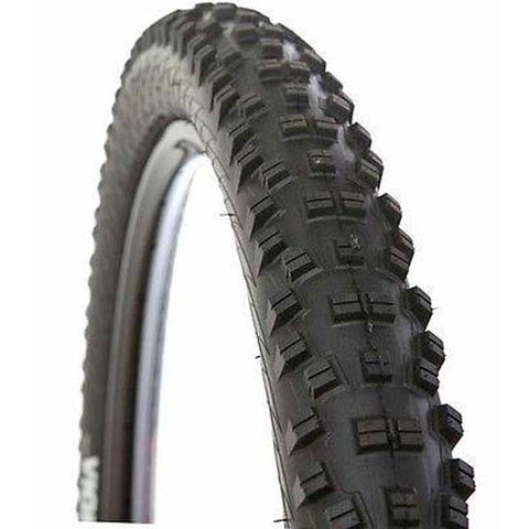 "WTB Vigilante 29"" x 2.3"" Enduro / All Mountain MTB Bicycle Bike Tyre"