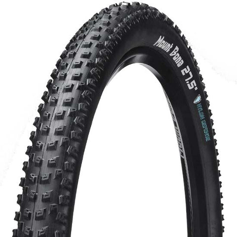 "Arisun Mount Bona 27.5"" x 2.25 Mountain Bike MTB Bicycle AM XC Tyre 650B"