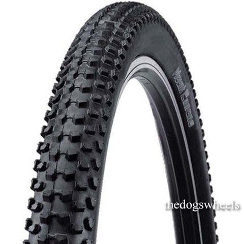 "Arisun Mount Emmons 26"" x 2.1 XC Cross Country Mountain Bike MTB Bicycle Tyre"