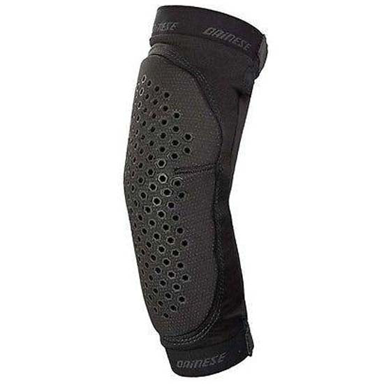 Dainese Trail Skins Elbow Pads Guards MTB Bicycle Bike Body Armour