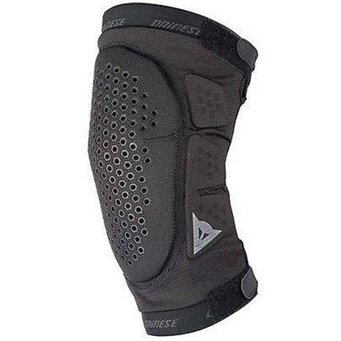 Dainese Trail Skins Knee Pads MTB Bicycle Bike Body Armour