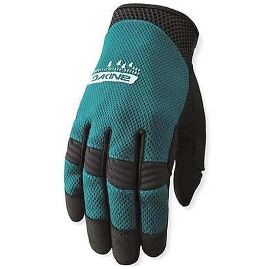 Dakine Covert Ladies Womens Girls MTB Mountain Bike Bicycle Cycle Gloves