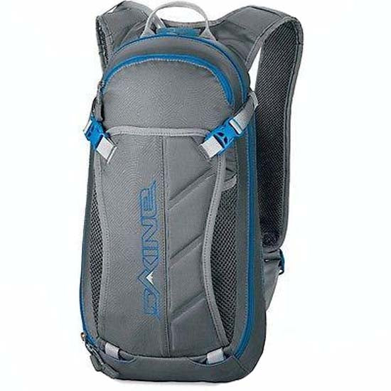 Dakine Drafter Hydration Pack Backpack Rucksack MTB Bicycle Bike 3L Stencil